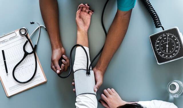 grenzgaenger-krankenversicherung