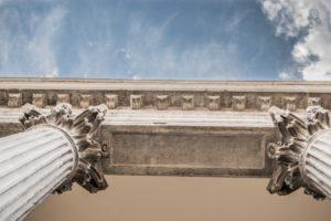Sozialversicherung Grenzgänger Schweiz: 3 Säulen