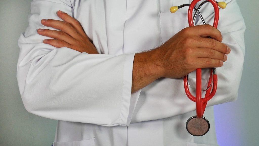 Private Krankenversicherung Deutschland (PKV)