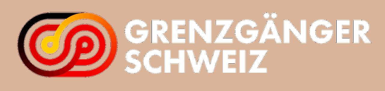 Grenzgänger Schweiz