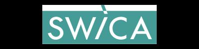 Swica Grenzgänger Krankenversicherung Logo