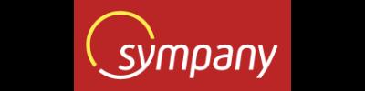 Sympany Krankenkasse Logo