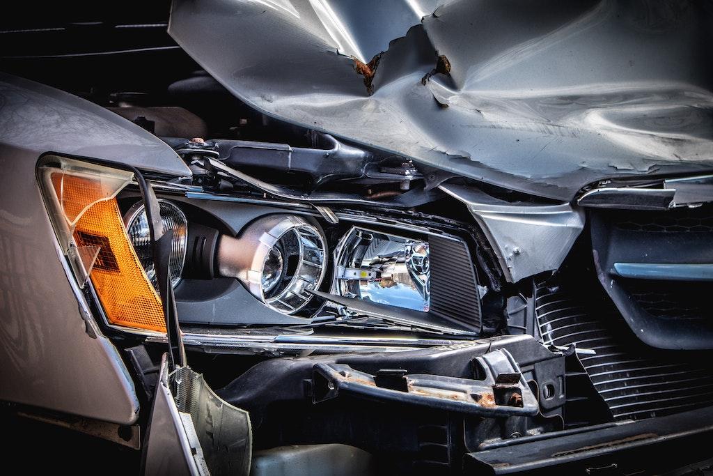 autounfall-auslands-kfz-versicherung